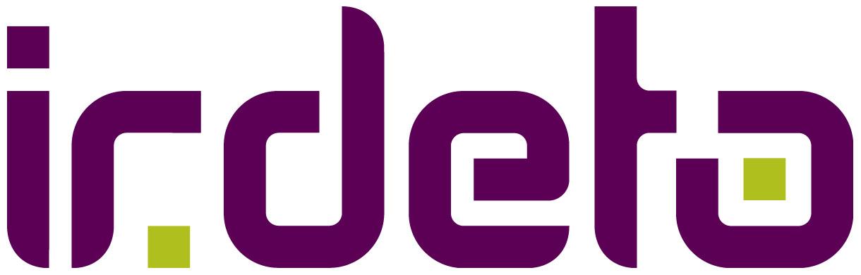Irdeto Access B.V. - мировой лидер в области защиты и доставки