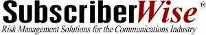 SubscriberWise Logo