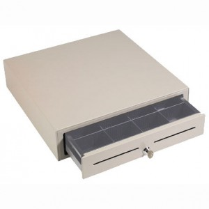 GLDS Cash Drawer
