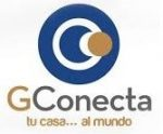 GConecta