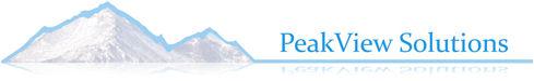 Peakview