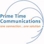 Prime Time Communications