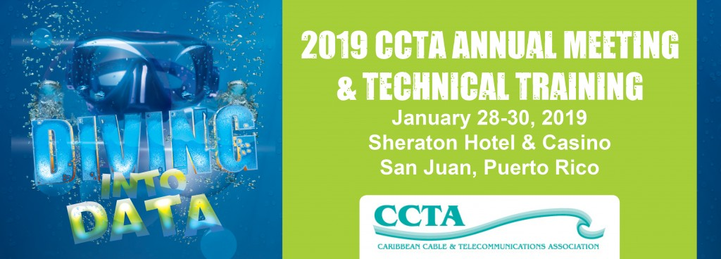 2019_CCTA_RegPoint_Header