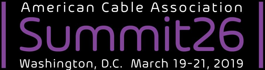 ACA Summit