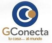 Gconecta1