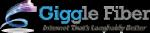 GiggleFiberLogo