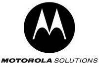 Motorola Expedience