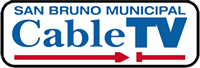 San-Bruno-Cable-TV-2868