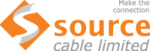 SourceCable