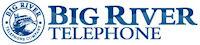 Big River Telephone