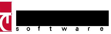 incognito software logo