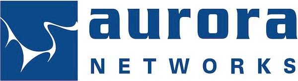 Aurora Networks (Pace)