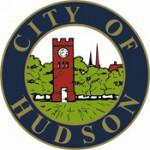 seal-hudson-oh