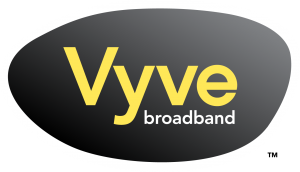vyve-broadband-logo_lrg