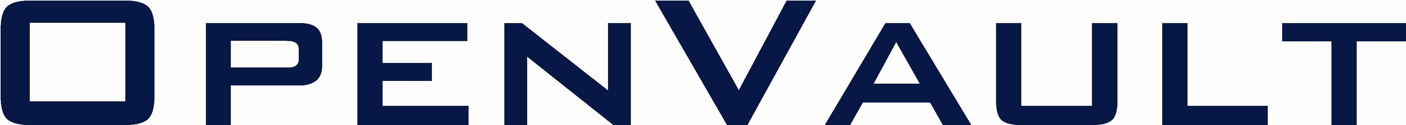 OpenVault