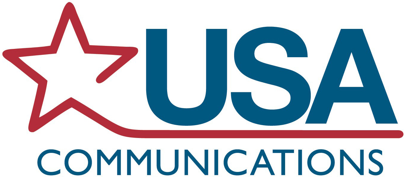 USA_Comm_Logo_CMYK_new