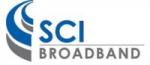 scibb logo